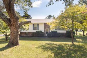 1421 Crestview Circle, Lenoir City, TN 37772
