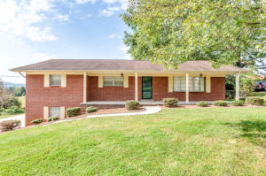 7505 Jessilee Drive, Knoxville, TN 37938