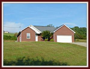2529 Kaley Drive, Talbott, TN 37877
