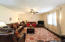 500 Smith Rd, Knoxville, TN 37934