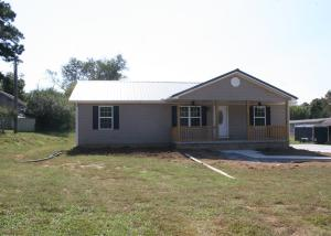 Property for sale at 84 College St, Vonore,  TN 37885