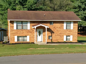1225 Debrex Drive, Jefferson City, TN 37760