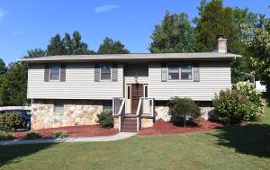 7740 E Ogg Rd, Knoxville, TN 37938