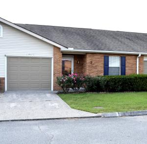 7917 Biltmore Way, Powell, TN 37849