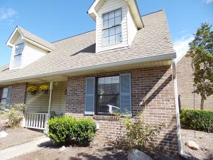 911 Bradley Bell Drive, Knoxville, TN 37938