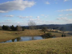 Property for sale at 13503 Anitoch Church Rd E, Lenoir City,  TN 37772