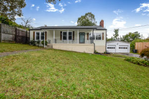 4719 Rochat Rd, Knoxville, TN 37918