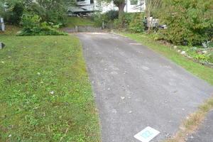 Highway 73, 122, Townsend, TN 37882