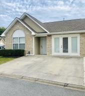 748 Graham Way, Knoxville, TN 37912