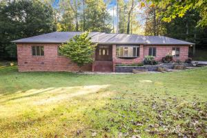 134 Mill Chase Drive, Strawberry Plains, TN 37871