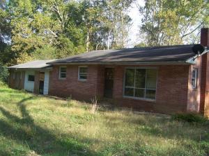 2165 County Road 750, Calhoun, TN 37309