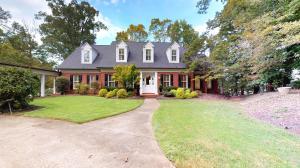 4215 Beechwood Rd, Knoxville, TN 37920