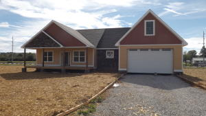 110 Lilac Lane, Speedwell, TN 37870