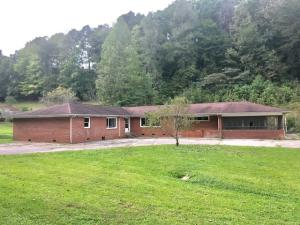 338 Sunset Tr, Jellico, TN 37762