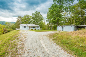 571 Meredith Rd, Caryville, TN 37714