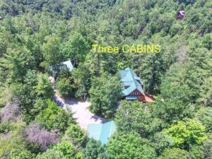 Property for sale at 4265 Alpine Ridge Way, Sevierville,  TN 37876