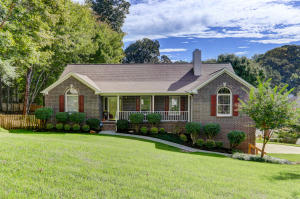 1606 Ila Perdue Drive, Knoxville, TN 37931
