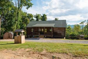 108 Gregory Lane, Maynardville, TN 37807