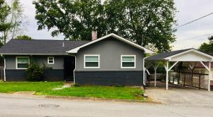 101 Tomlinson Rd, Oak Ridge, TN 37830