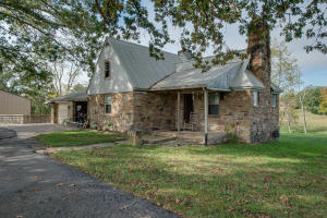 1644 Highland Lane, Crossville, TN 38555