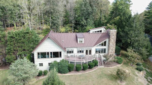Property for sale at 657 Country Club Drive, Townsend,  TN 37882