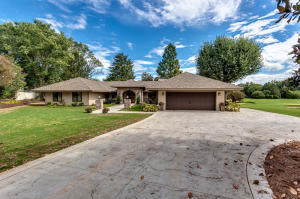 200 Pebble Beach Point, Knoxville, TN 37934