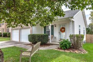 7013 Yellow Oak Lane, Knoxville, TN 37931