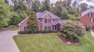 Property for sale at 12717 Shady Ridge Lane, Knoxville,  TN 37934