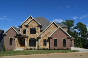 1224 Appaloosa Way, Knoxville, TN 37922