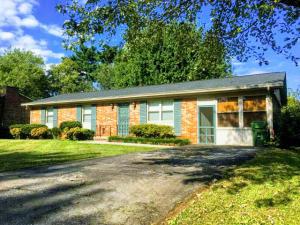 203 Bobwhite Circle, Maryville, TN 37803