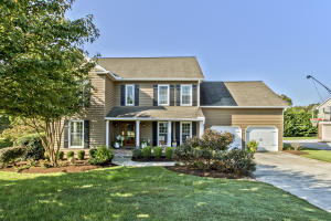 321 Long Bow Rd, Knoxville, TN 37934