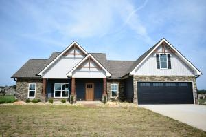 Property for sale at Lot 44 Vista Meadows Lane, Sevierville,  TN 37876