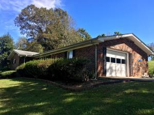 100 Circle Drive, Loudon, TN 37774