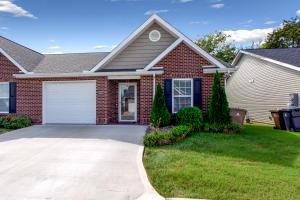 5011 White Petal Way, 47, Knoxville, TN 37912