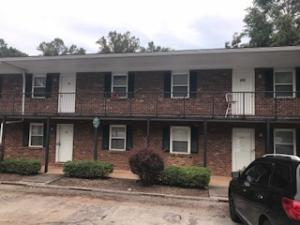 488 E Red Bud Rd, Knoxville, TN 37920