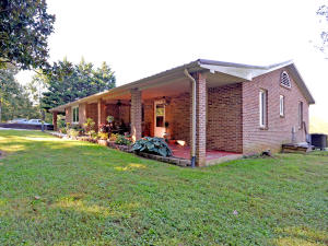 Property for sale at 627 Flint Lane, New Market,  TN 37820