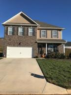 Property for sale at 2665 Southwinds Circle Circle, Sevierville,  TN 37876