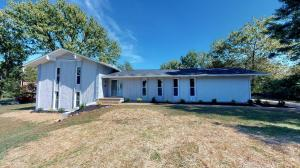 1020 Roderick Rd, Knoxville, TN 37923