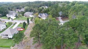 An amazing golf front lot with a spectacular view!!!!