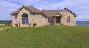 Property for sale at 643 Turley Mills Drive, Rutledge,  TN 37861