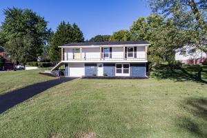 3405 Sprucewood Rd, Knoxville, TN 37921