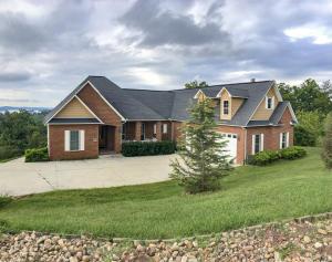 394 Shiloh Springs Rd, Rutledge, TN 37861