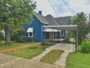 3112 Pershing St, Knoxville, TN 37917