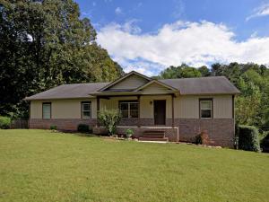 Property for sale at 1501 Spring View Drive, Lenoir City,  TN 37772