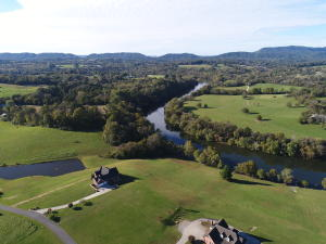 8621 Ellijay Way, Strawberry Plains, TN 37871