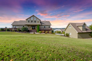 Property for sale at 140 Indian Shadows Drive, Maryville,  TN 37801