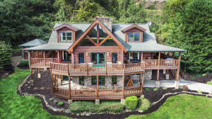 Property for sale at 2414 Walnut Cove Way, Sevierville,  TN 37862