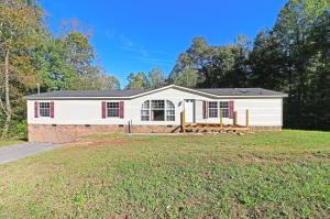 171 Rose Hill Lane, Rutledge, TN 37861