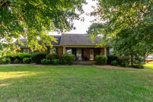 225 Fairway Lane Drive, Mooresburg, TN 37811