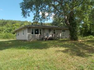 226 Judson Rd, Heiskell, TN 37754